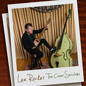 Lee Rocker Releases The Cover Sessions EP
