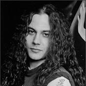 Report: Mike Starr Found Dead