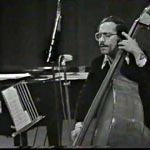 "Bill Evans & Eddie Gomez: ""Waltz for Debby"" Live (1975)"
