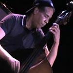 Stanley Clarke: Live Bass Solo – Royale Boston (2011)