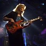 Steve Morse Band: Sleaze Factor Live with Dave LaRue