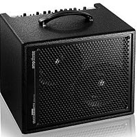AER Introduces Amp Three Bass Combo