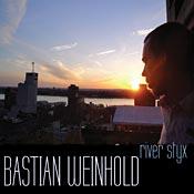 Bastian Weinhold: River Styx