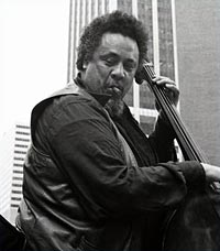 Charles Mingus's 89th Birthday Celebrated With Streaming Performance