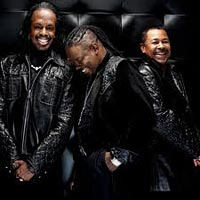 Earth, Wind and Fire Announce 40th Anniversary World Tour Dates