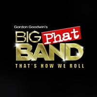 """Marcus Miller Featured on Gordon Goodwin's Big Phat Band's """"That's How We Roll"""""""