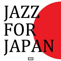 Jazz For Japan Benefit Album Features Top Name Bassists