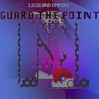 Legoland Empire: Guard the Point