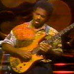The New Nashville Cats with Victor Wooten: Live (1991)