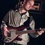 Stefano Francazio: The Awakening, Live Cover