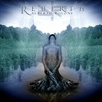 """Alberto Rigoni Releases """"Rebirth"""""""