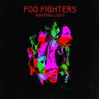Foo Fighters: Wasting Light