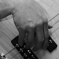 Health & Fitness for The Working Bassist – Part 1: Basic Technique