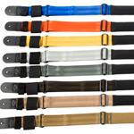 Lava Cable Introduces Para-Strap VII