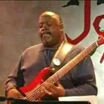 Ron Hall: Live Bass Solo