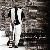 "Melvin Lee Davis Releases ""Genre: Music"""