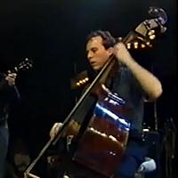 Marc Johnson's Bass Desires: Samurai Hee-Haw Live