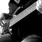 "Bass Battle: ""The Happy Sad"" Live Looping"