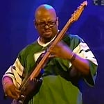 Rewind: Christian McBride on Fretless, Solo Funk Slap Bass, New Bass Gear and More