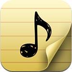 Capo for iOS