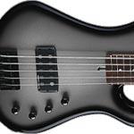 Dean Releases USA Hillsboro 1000 Bass Guitar