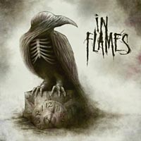"""In Flames Releases """"Sounds of a Playground Fading"""""""