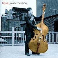 """Javier Moreno Releases """"Brisa"""""""