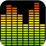 Audiofile Engineering Releases Quiztones Ear Training App