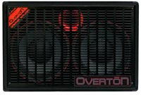 Overt?n OB-210