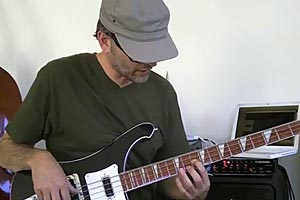 Practical Theory: Practice Tips for Scales (Part 3)