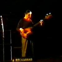 Jaco Pastorius: Solo / Chromatic Fantasy / Blackbird – Live in Italy (1986)