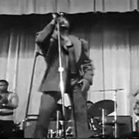 Bootsy Collins: JB – Still the Man (Ft. Rev. Al Sharpton)