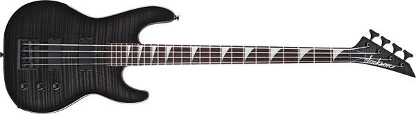 Jackson JS2 Bass