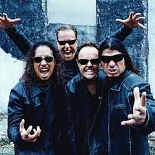 Metallica Announces Special 30th Anniversary Concerts