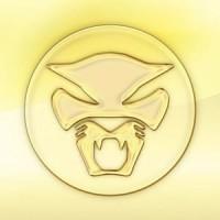 Thundercat: Golden Age of Apocalypse