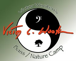 Victor Wooten Announces Three Camps to Wrap Up 2011 Season