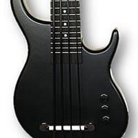 Kala Introduces S-U-B U-Bass Series