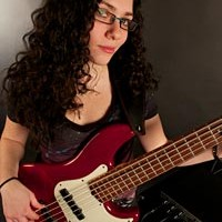 How To Be a Great Blues Bass Player (Part 1)