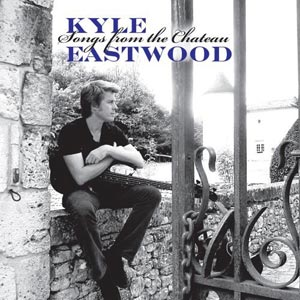 """Kyle Eastwood Releases """"Songs From the Chateau"""""""