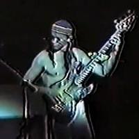 Jaco Pastorius & Weather Report: Birdland Live (1978)