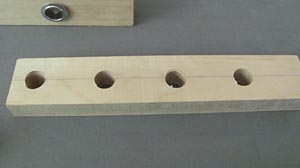 Upgrading Your Tuners: Jig
