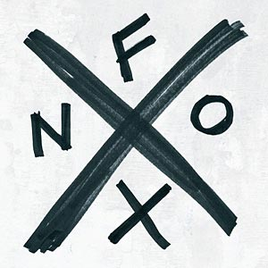 NOFX Announces West Coast Tour Dates