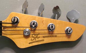 Upgrading your Tuners: New Tuners Complete