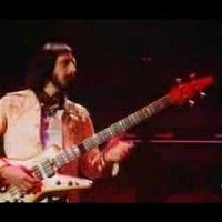 Top 10: The Best Bass Videos (October 2011)