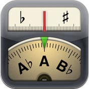 Clear Tune: A Look at the Chromatic Tuner for iOS