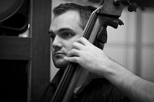 Reader Spotlight: Ethan Sobotta