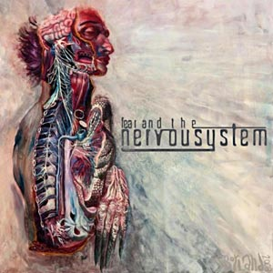 Fear and the Nervous System Releases Debut Album, Featuring Billy Gould