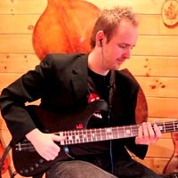 Double Thump: A Lesson in Slap Bass