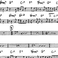 Improving Your Sight Reading: A Guide to Better Reading on the Bandstand