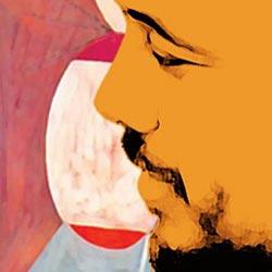 """Help Make the """"Mingus On Mingus"""" Documentary a Reality"""